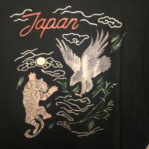 XL gap t-shirt